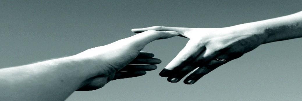 A chi sono rivolti la consulenza ed il sostegno psicologico?
