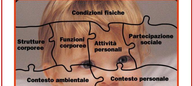 Il benessere bio-psico-sociale nell'interazione tra l'individuo e l'ambiente