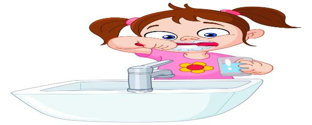 Come evitare che i bambini abbiano paura del dentista